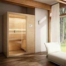 mini sauna für wohnung die gro 223 en vorteile einer heimsauna optirelax 174