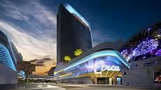 las vegas news circa hotel casino in downtown las vegas unveiled by derek