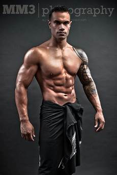 fitness muscle jeff the quot 300 quot man