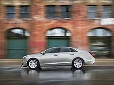 cadillac xts mpg 2018 cadillac xts breaks cover with a new and more
