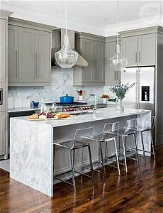 kitchen dining room renovation ideas kitchen kitchen remodel before and after wall removal