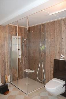 alu verbundplatte dusche alu verbundplatte dusche