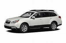 books on how cars work 2012 subaru outback head up display 2012 subaru outback price photos reviews features