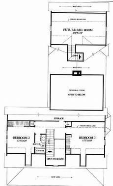 craftsman bungalow second floor plan sdl custom homes house plan 7922 00149 country plan 2 457 square feet 3
