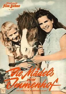 64 Besten Berlin 1955 Bilder Auf Filmplakate