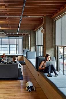 moderne sitzecke eine sitzecke am fenster gestalten 10 gem 252 tliche ideen