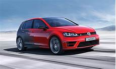 2020 vw golf 8 redesign interior release date price