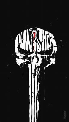 the punisher iphone wallpaper the punisher wallpapers 66 images