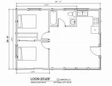 hton style house plans woody bunk fatigue log cabin information packet log