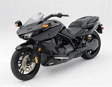 2009 honda dn 01 picture 411566 motorcycle review
