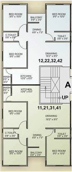 700 sq feet house plans pin on awesome basic house plans ideas printable