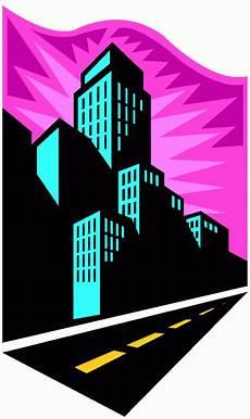 malvorlagen new york gratis skyline ausmalbild malvorlage comics