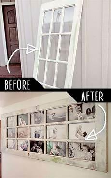 Wall Diy Home Decor Ideas Living Room by 17 Diy Rustic Home Decor Ideas For Living Room Futurist