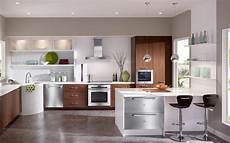 living in your kitchen design trends aston smith new