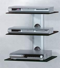 kabelkanal tv wand wand tr 228 gersystem mit schwarzem aluminium kabelkanal und 3