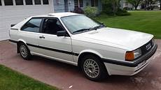 car repair manuals download 1985 audi coupe gt security system 1985 audi coupe gt german cars for sale blog