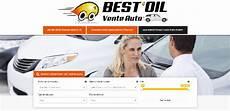 site de vente de vehicule d occasion auto sport