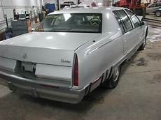 automobile air conditioning repair 1993 cadillac fleetwood transmission control 1993 cadillac fleetwood ac a c air conditioning compressor ebay