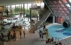 Beauvais Quel Avenir Pour L Aquaspace Le Parisien