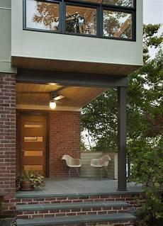 modern contemporary house design idea de 16 enchanting modern entrance designs that boost the