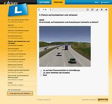 Permis Th 233 Orique Suisse Et Examen Th 233 Orique Permis De Conduire