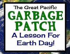 the great pacific garbage patch worksheet earth day the great pacific garbage patch tpt language
