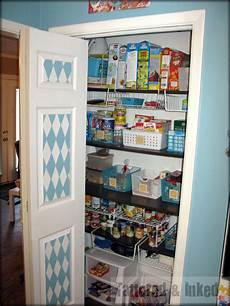 great ideas 37 diy organizing ideas tatertots and jello