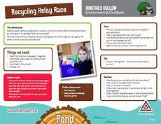 environmental science worksheets boy scouts 12141 canadian path with images beaver scouts scout relay races