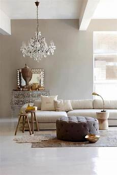Home Decor Ideas Living Room Budget by Diy Home Decor Ideas On A Budget Week Catch Up Session