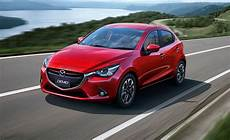 2016 mazda mazda 2 reviews mazda mazda 2 price photos