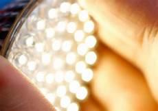 illuminazione varese quot varese cambia luce quot a palazzo estense il primo incontro