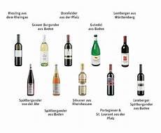 alkohol prozent berechnen alkohol arzt fordert angaben in