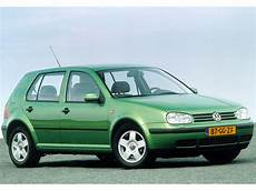 1997 volkswagen golf v5 automatic related infomation