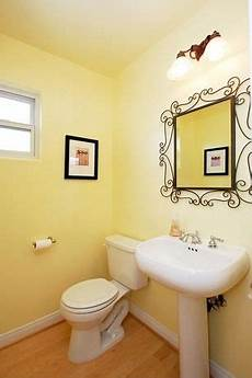 convivial yellow sherwin williams 6393 search bathroom paint colors small bathroom