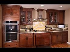 kitchen cabinets wholesale cheap kitchen cabinets san antonio texas youtube