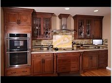Kitchen Cabinets Wholesale   Cheap Kitchen Cabinets san