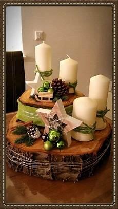 quot adventskranz quot weihnachtsdekoration weihnachtsbasteln