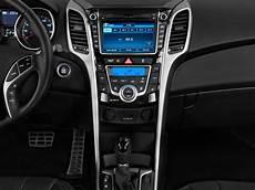 airbag deployment 2010 hyundai elantra instrument cluster image 2015 hyundai elantra gt 5dr hb auto instrument panel size 1024 x 768 type gif posted