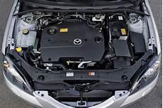Geneva Mazda3 2 0 Mzr Cd Turbo Diesel Rx8club
