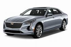 2020 cadillac ct6 new cadillac ct6 prices trims and photos