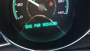 2011 Chevrolet Malibu Problems  YouTube