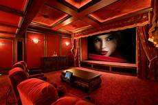 Home Theater Room Decor Ideas by Top 25 Home Theater Room Decor Ideas And Designs