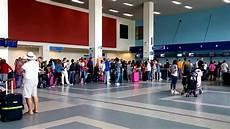 zakynthos airport transport flughafen in stadt taxi