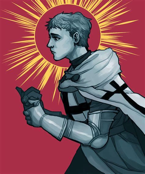 Aph Teutonic Knights
