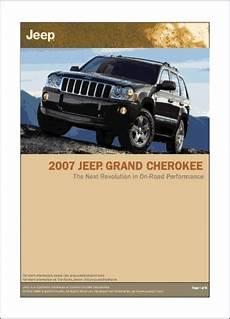 free car manuals to download 2006 jeep grand cherokee electronic toll collection 1997 jeep grand cherokee auto repair manual free download renewforward