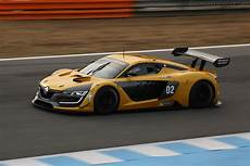 2014 Renault Sport R S 01 Images Specifications And