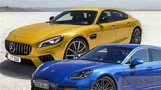 new luxury 2019 mercedes amg gt4