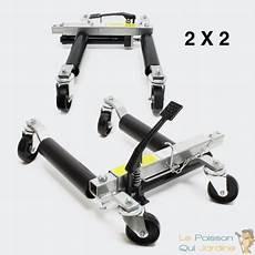 fabriquer une equilibreuse pour roue de voiture lot de 4 d 233 place voiture ou crics hydraulique pour d 233 placer facilement une auto le