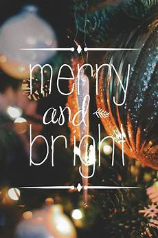 free iphone wallpaper christmas holidays merry happy holidays christmas wallpaper