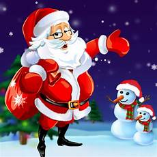 merry christmas 2017 hd wallpapers best profile pictures of facebook